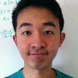 Bob Yunsheng Tian