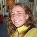 Catarina R. Lemos