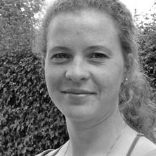 Elisenda Bakker
