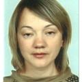 Irina Partasenok