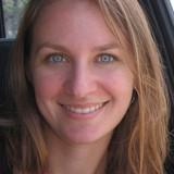 Lauren Blum