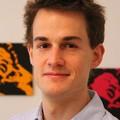 Lukas Strauss