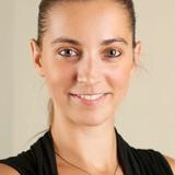 Magdalena Rogger