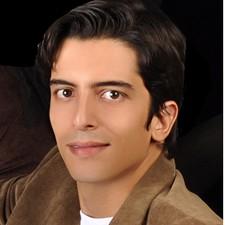 Majid Bastankhah