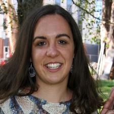 Marija Mustać