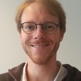 Michael von Papen