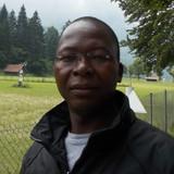 Moussa Waongo