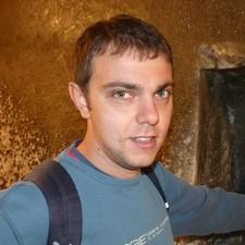 Piero D'Incecco