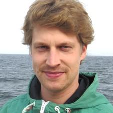 Sören Thomsen