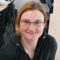 Stefanie Augustin-Bauditz