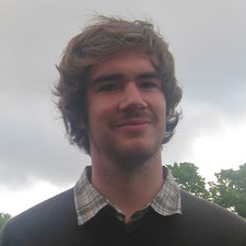Adam Holt
