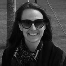 Alexandra Kushnir