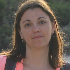Angélie Portal