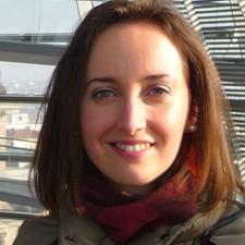 Chiara Arrighi