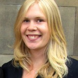 Elizabeth Entwistle
