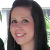 Gillian Young