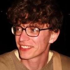 Jonathan Ritson