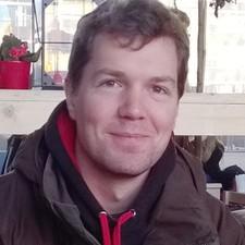 Lukas Pfitzenmaier