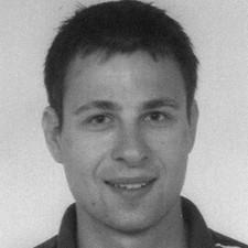 Matevz Vucnik