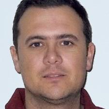 Panos Georgiou
