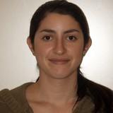 Rachael Moore