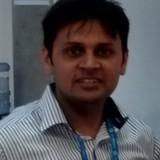 Saurabh Vijay