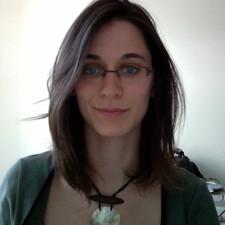 Suzanne Lutfalla
