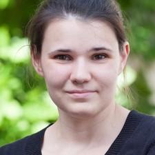 Thea Schiebel