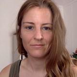 Cecilia Norgren