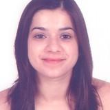 Christina Theodosi