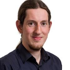 Christoph Franzen