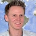 Christopher Kadow