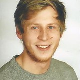 Frederik Kratzert