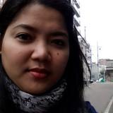 Joy Santiago