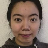 Linwei Hu