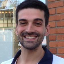 Luigi Lombardo