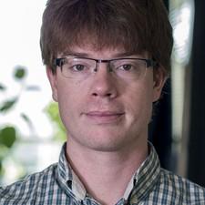 Philip Kraaijenbrink