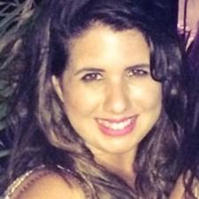 Sara Hernandez-Barrera