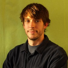 Adrian Metzgen