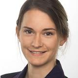 Annette Bösmeier
