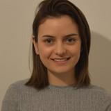 Camille Kerboas