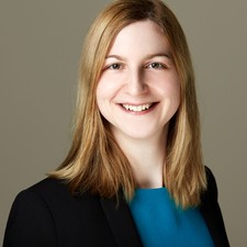 Denise Assmann