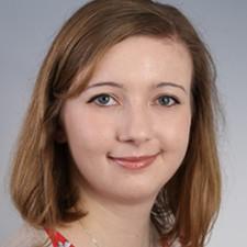 Elizabeth Peneycad