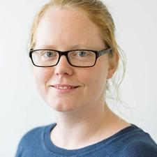 Emma Anderberg
