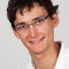 Florian Albrecht