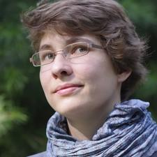 Katharina Höflich