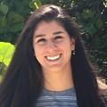 Kimberly C. Galvez