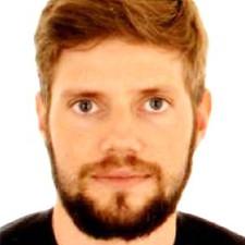Lars Arne Meier