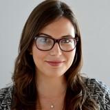 Laura Suárez-Gutiérrez