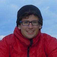 Louis Quéno